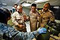 1st Air Cavalry Brigade, Iraqi air force strengthen partnership DVIDS200674.jpg