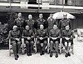 1st Canadian generals.jpg