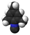 2,4,6-trimethylphenyl-isocyanide-from-xtal-3D-vdW.png