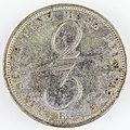 2-3 Thaler 1826 Georg IV (rev)-2452.jpg