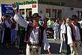 20.8.16 MFF Pisek Parade and Dancing in the Squares 196 (29022511832).jpg