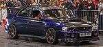 2000 Subaru Impreza Turbo 2000 AWD.jpg