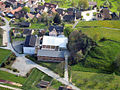 2001-04-29 16-22-15 Switzerland Schaffhausen Neudörflingen.jpg