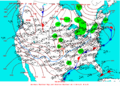2002-11-26 Surface Weather Map NOAA.png