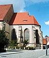 20020928140NR Dippoldiswalde Stadtkirche.jpg