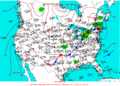 2004-06-02 Surface Weather Map NOAA.png