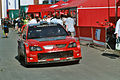 2004 Rally Finland friday 19.jpg