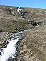 2005-05-28 15 36 18 Iceland-Hofteigur.JPG