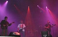 2005-06-11 New Order live.jpg