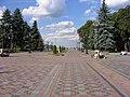 2005-08-10 Kiev Mariinsky Palace 126.JPG
