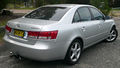 2005-2008 Hyundai Sonata (NF) Elite sedan 02.jpg