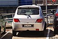 2005-2011 Proton Savvy (28655599055).jpg