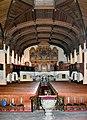 20050331096DR Dresden-Plauen Auferstehungskirche Orgel.jpg