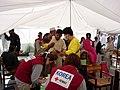 2006년 5월 인도네시아 지진피해지역 긴급의료지원단 활동 DSCN2890.jpg