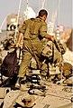 2006 Lebanon War. LV.jpg