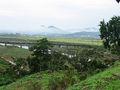 2007-Korea-Gyeongju-Yangdong Village-22.jpg