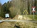 20070224.Schienenbus 772.-024.jpg