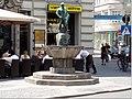 2007 06 21 Wien P6210196 (47771523611).jpg