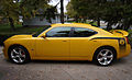 2007 Dodge Charger SRT-8 Super Bee.jpg