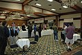 2007 Gun Rights Policy Conference dsc 1394 (1553989699).jpg