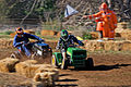 2007 swifts creek lawnmower races04 edit.jpg