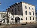 2008-02 Köthen (Anhalt) 09.jpg