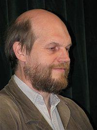 2008.06.16. Lawon Barszczeuski Fot M Kubik.JPG