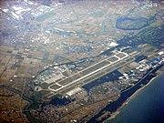 20080916KomatsuAirport.jpg