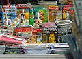 2008 newsstand Barcelona 3386517782.jpg
