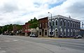 2009-0528-Chatfield-main.jpg
