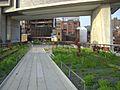 2009 Mai High Line Park 02.jpg