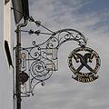 2009 sign Velburg Bavaria 3583207330.jpg