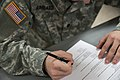 200th MPCOM Soldiers compete in the command's 2015 Best Warrior Competition 150331-A-IL196-923.jpg