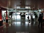 2010年深圳机场B航站楼候机厅 indoor - panoramio (1).jpg