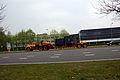 2010-04-25-breda-by-RalfR-64.jpg