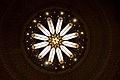 2010-12-22-Rodeph-Shalom-Sanctuary-Ceiling-Light.jpg
