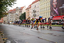 2010 Berlin Marathon Skating.jpg