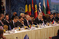 2010 Istanbul Summit SEECP - 2.jpg