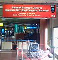 2011-08-06 Drug sign in Soekarno Hatta Airport.jpg
