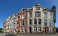 20110521 Oosterhaven 7-12 Groningen NL (2).jpg