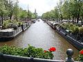 2011 Amsterdam 5889094208 bc2855ae4b b.jpg