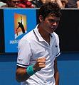 2011 Australian Open IMG 6647 2 (5444791294).jpg