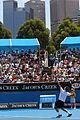 2011 Australian Open IMG 6671 2 (5444192055).jpg