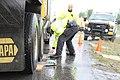 2011 CVE Mobile Inspections (52) (5877647610).jpg