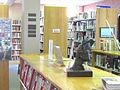 2011 Gloucester public library Massachusetts 2.jpg