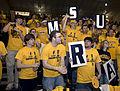 2011 Murray State University Men's Basketball (5496488033).jpg