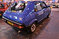 2011 NEC Classic Car Show DSC 2175 - Flickr - tonylanciabeta.jpg