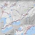 2011 Windsor Quebec City High Speed Rail Map - EcoTrans.jpg