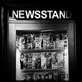 2011 newsstand 5381532713.jpg