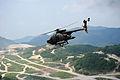 2012년 6월 통합화력전투훈련 (58) (7459137070).jpg